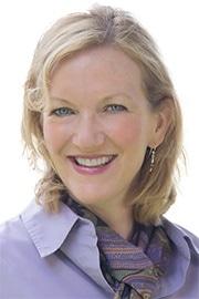 Karen Lightman