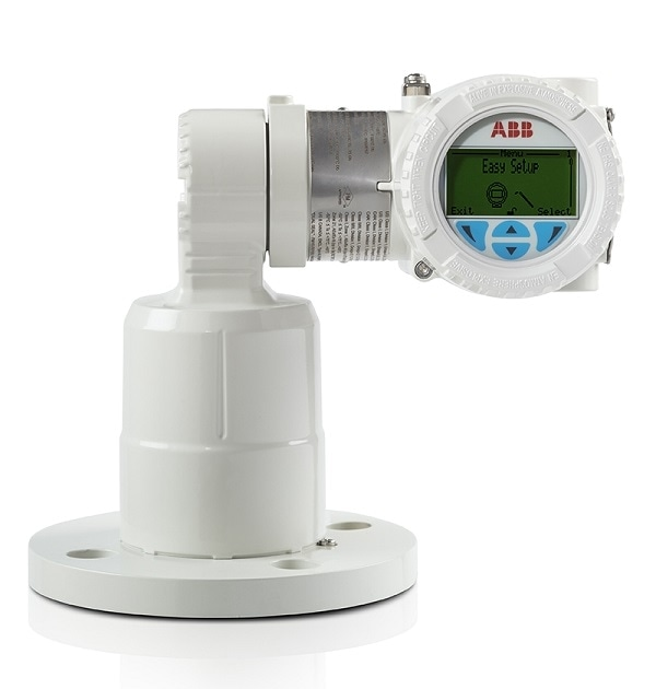 LLT100 Laser Level measurement sensor