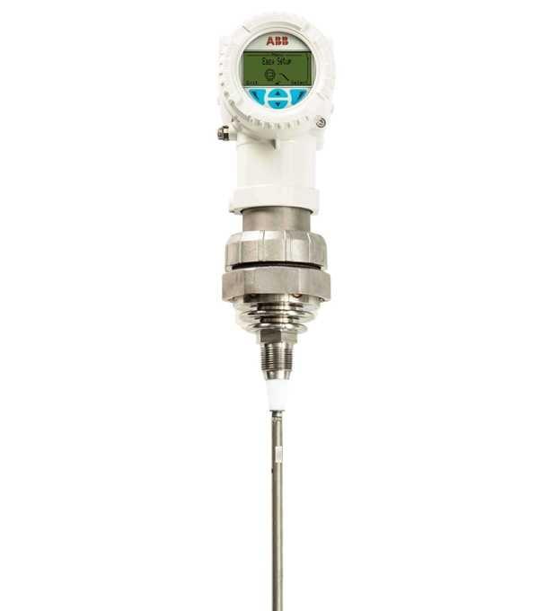 LWT310 for liquids applications