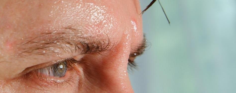 Non-Invasive Body Temperature Measurement with Skin Sensor