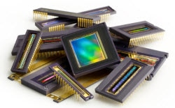 CCD vs CMOS – Which is Better?