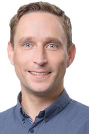 Thomas Markwitz