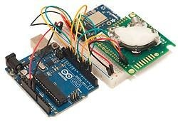 Using CO2 Sensors in Research Projects
