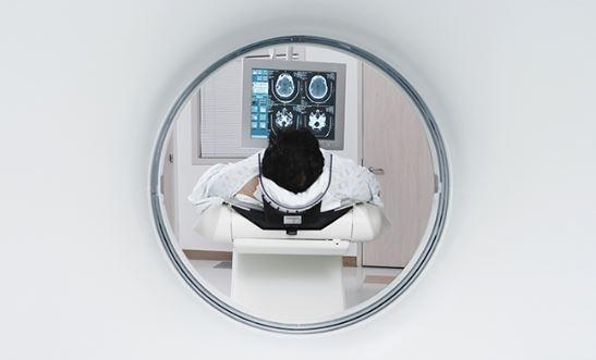 Sensor Solutions for Endoscopy