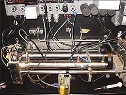 What is an NDIR Sensor