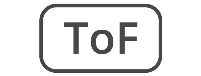 TeraRanger ToF sensors
