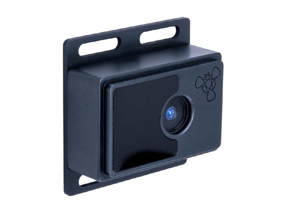 Terabee 3Dcam 80x60