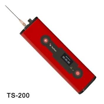 TecPen Handheld Oxygen Sensor