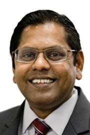 Shiva Pallinti