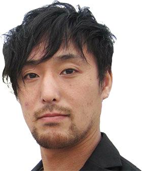 Dr. Ippei Akita