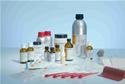 Adhesives and bonding materials.