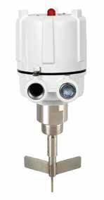 How to Select Point Level Sensors