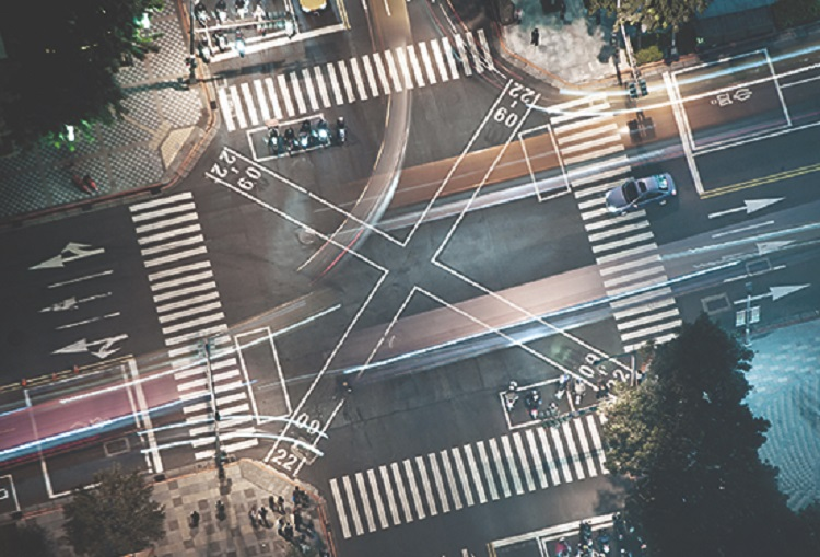 How to Use LiDAR Sensors for Automotive and Mobility Systems