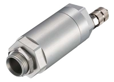 Make High-Quality Plastic Parts Using Pyrometers