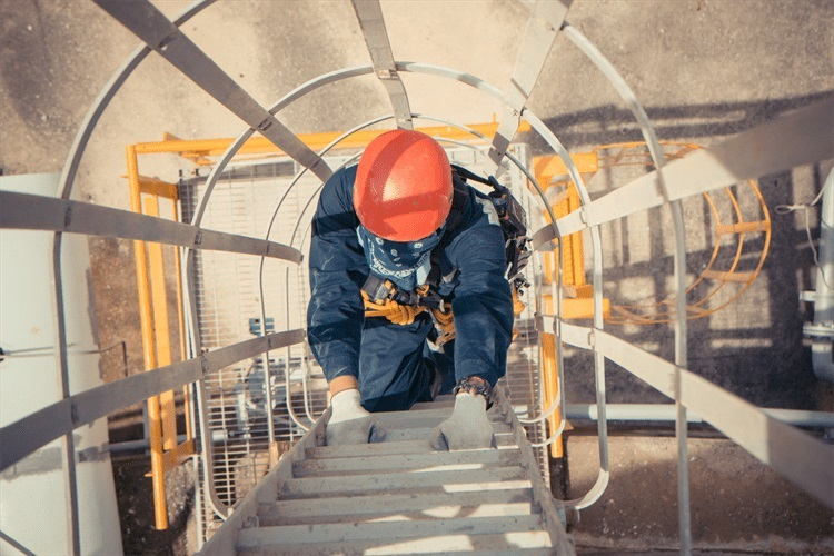 A Sensible Guide to Silo Inventory Monitoring Systems