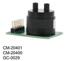 SprintIR®-6S 20% CO2 Sensor