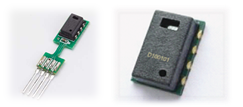 ChipCap 2 Relative Humidity Sensor