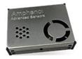 SM-UART-04L Particulate Dust Sensor
