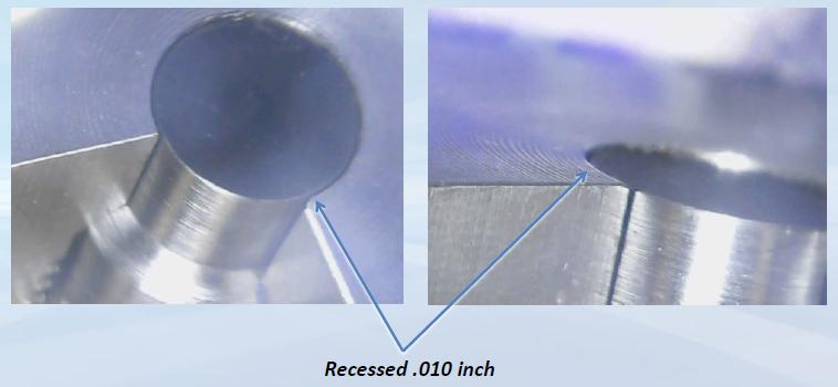Pressure Sensor Care and Maintenance
