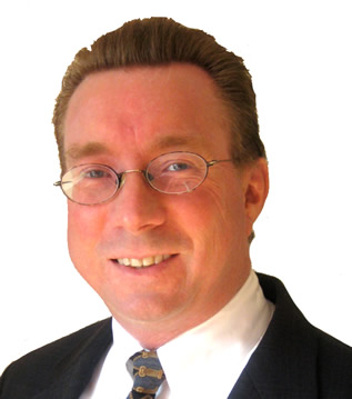 John R. Matlack