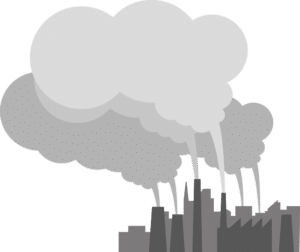 The Importance of Monitoring Volatile Organic Compounds (VOCs) in Air Quality Determination
