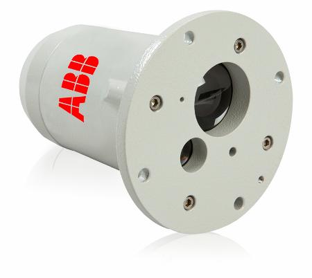 LM80 laser level transmitter