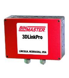 3D Link Pro.