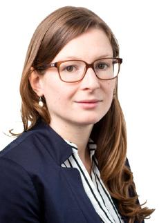 Dr. Susanne Dröscher