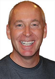 Jerry C. Drew
