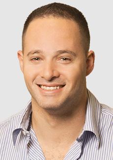 Omri Lachman