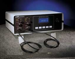 MTI-2100 Fotonic sensor