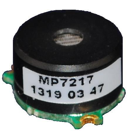 MP-7217-TC