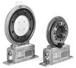 Schematic of analog telemetry torque sensor
