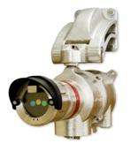 Multi-IR detector