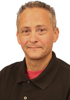 Matt Virgillito