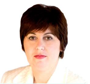 Pelagia-Irene Gouma