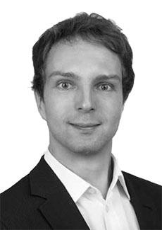 Dr Philipp Eib