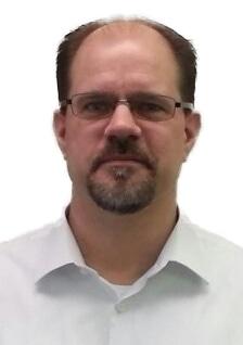 Kevin Lewandowski