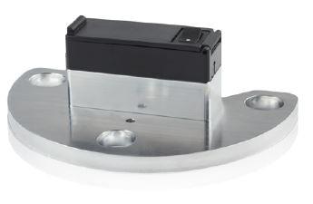 LLT100 Laser Pointer Tool