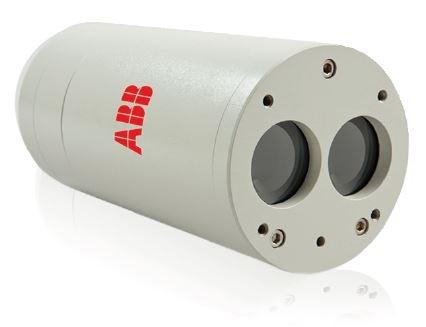 LM200 Laser Level Transmitter