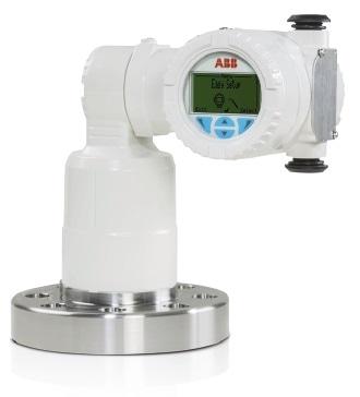 LLT100 - Industrial Laser Level Transmitter