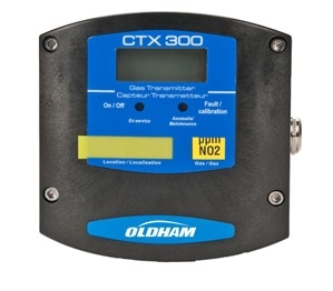 CTX 300