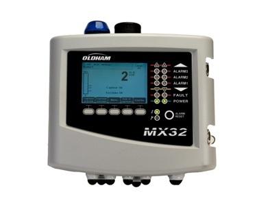 MX 32v2