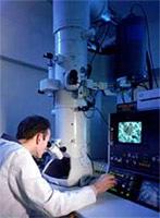 Laboratory setting