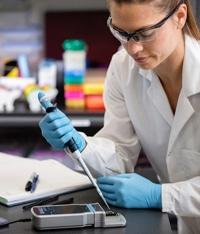 Drug Development Applications
