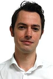 Andrew Cummings