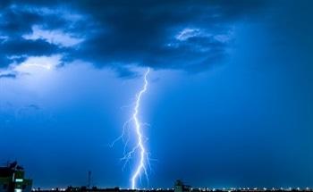WeatherBug Lightning and Severe Weather Warning Systems