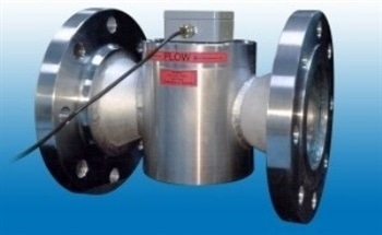 Optimized Flow Meters for OEM Applications
