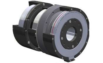 How to Solve the Challenges of Torque Measurement