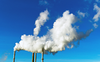 How is Mass Spectrometry Used for Air Monitoring?